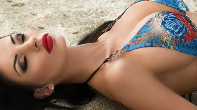 NuRu Massage South Beach