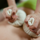 How To Book a Couples Massage