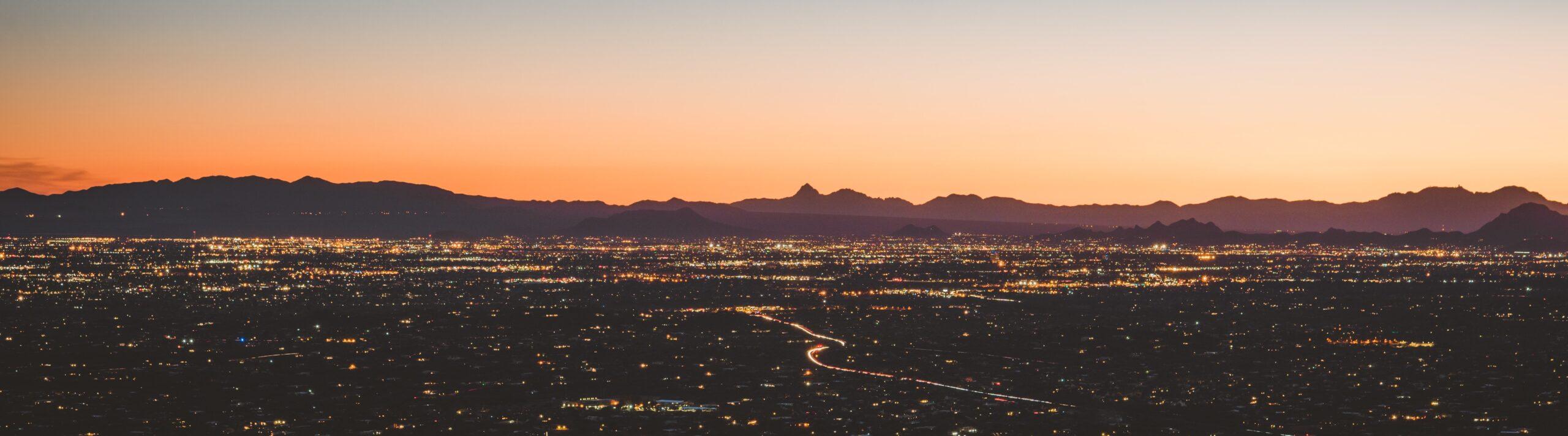 Tucson, AZ