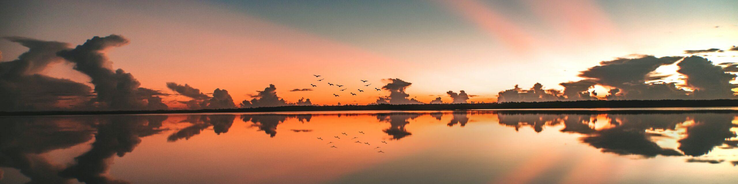לייקלנד, פלורידה