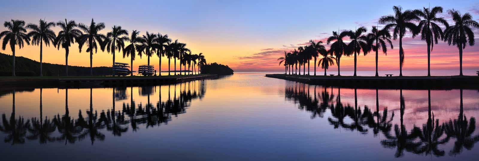 マイアミ、フロリダ州