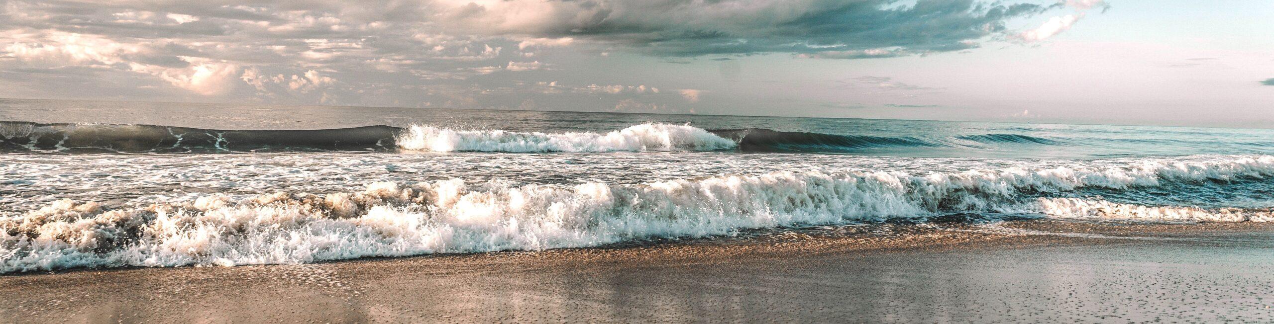 Myrtle Beach, Caroline du Sud