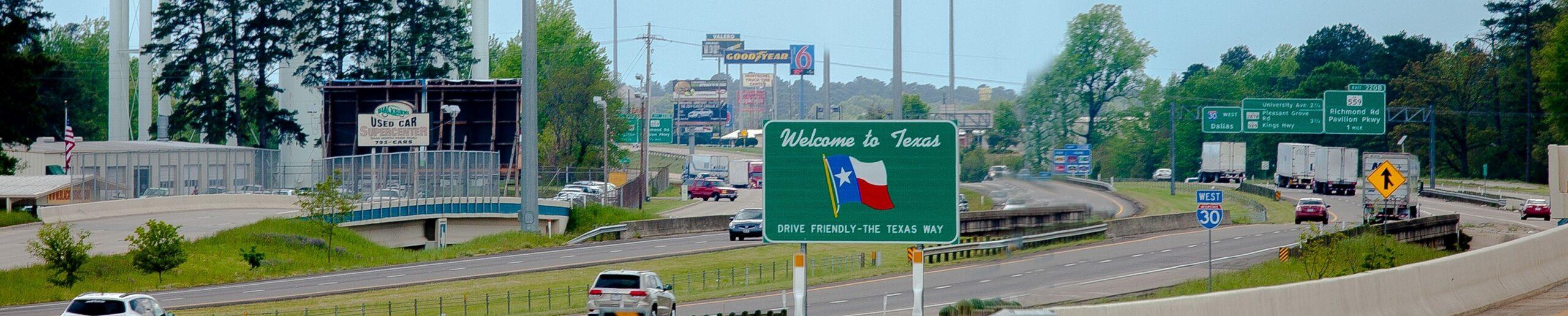 Texarkana, TX