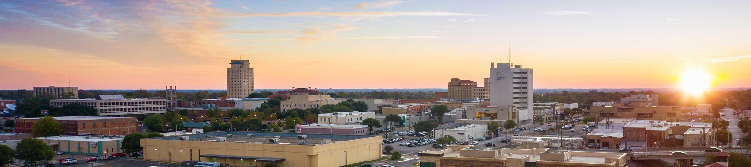 Killeen, TX