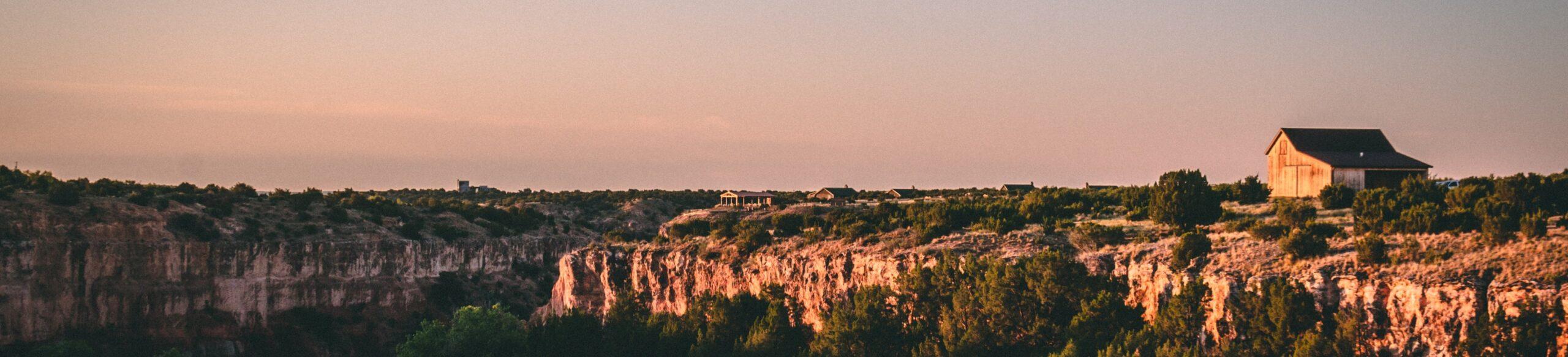 Ларедо, Техас