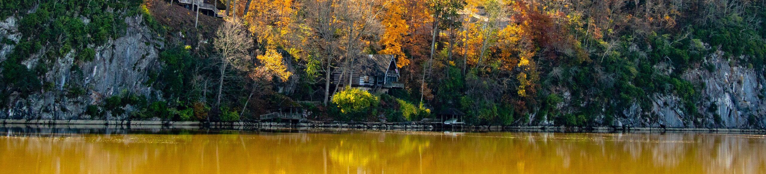 Ноксвилл, штат Теннесси