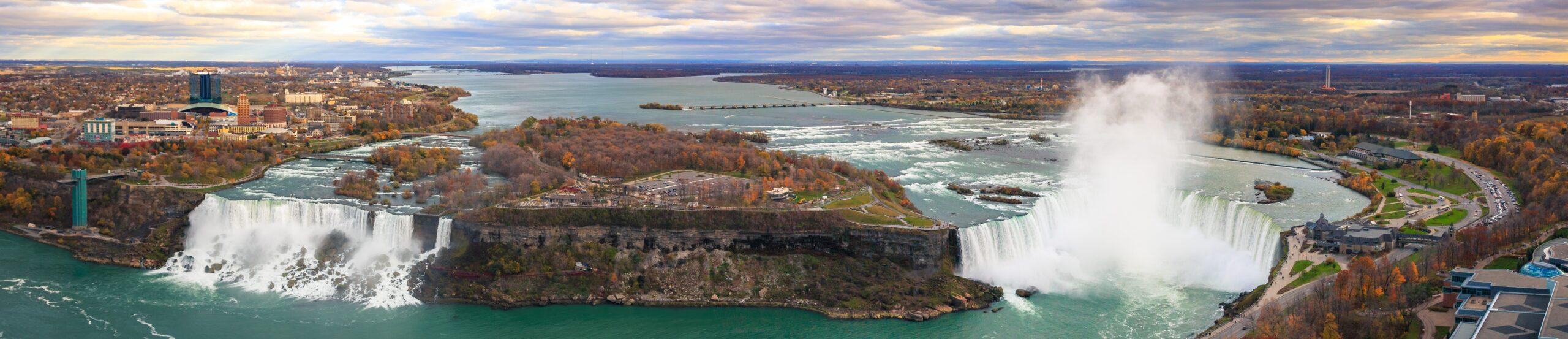 Niagara, Ontario