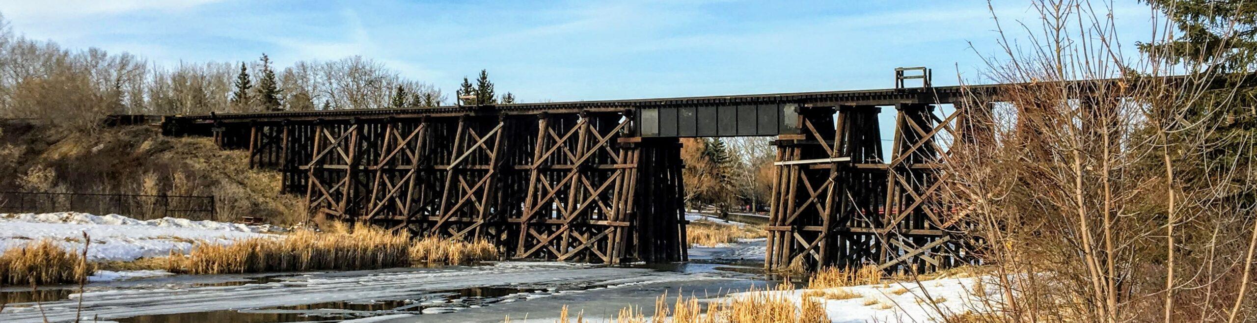 Saint-Albert, Alberta