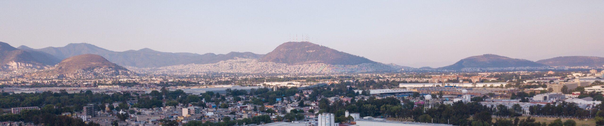 Chihuahua Ville